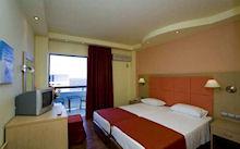 Foto Hotel Rhodos Horizon Blue in Rhodos stad ( Rhodos)